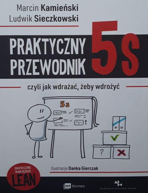 Praktyczny przewodnik 5s