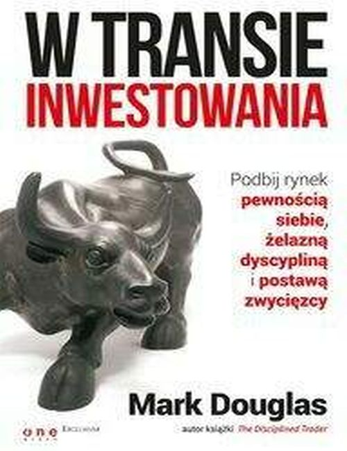 w yransie inwestowania
